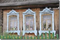 07-29 kemerovo 006 800X maison siberie