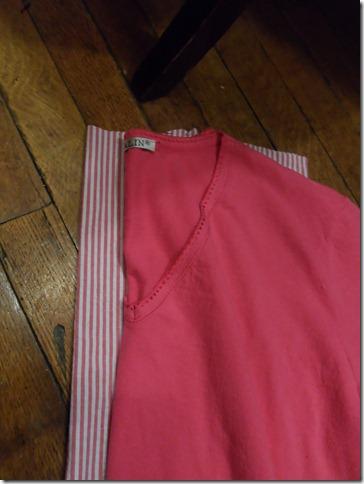 seesucker shirt tutorial (5)