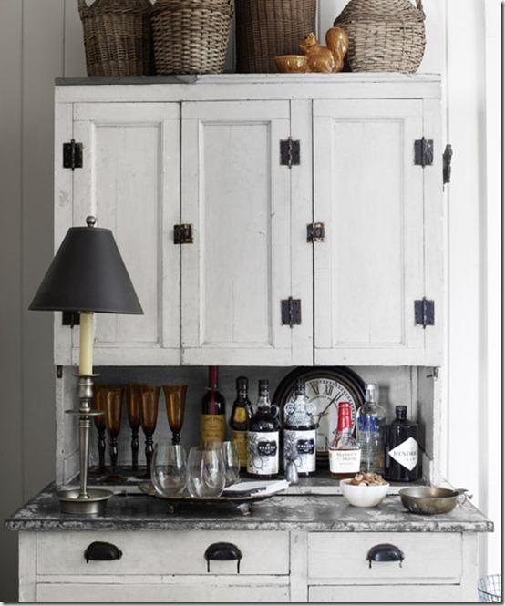 elegant-refusal-cabinet-1012-xln