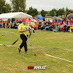 2012-09-15 msp neplachovice 076.jpg
