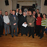 Mahopac Italian American Club Installation Dinner