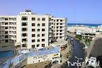 Фото 5 Triton Empire Hotel