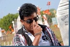 kannada-movie-shiva-shooting-03c9dc48