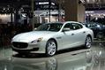 2014-Maserati-9