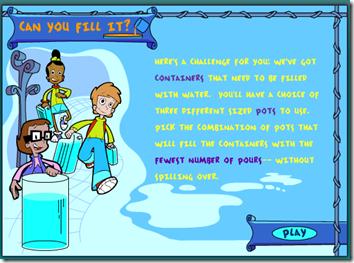 2011-10-31_2152