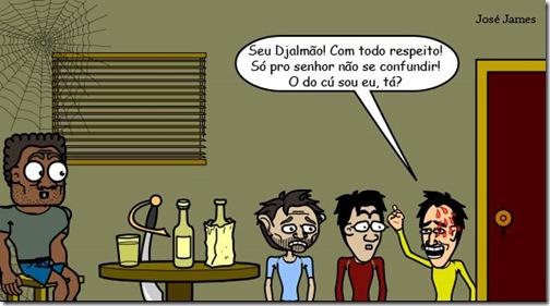 tirinha djalmão (4)
