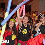 2014-07-19-carnaval-estiu-moscou-18