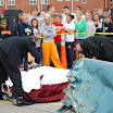 prom mock crash 063.JPG