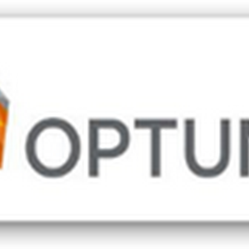 SAS Adds Optum (UnitedHealthcare) Fraud Prevention Algorithms That Includes Social Network Data Mining Analytics To Their Fraud Prevention Framework Software