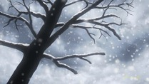 [UTW]_Shinsekai_Yori_-_14_[h264-720p][C090297E].mkv_snapshot_20.14_[2013.01.05_22.10.46]