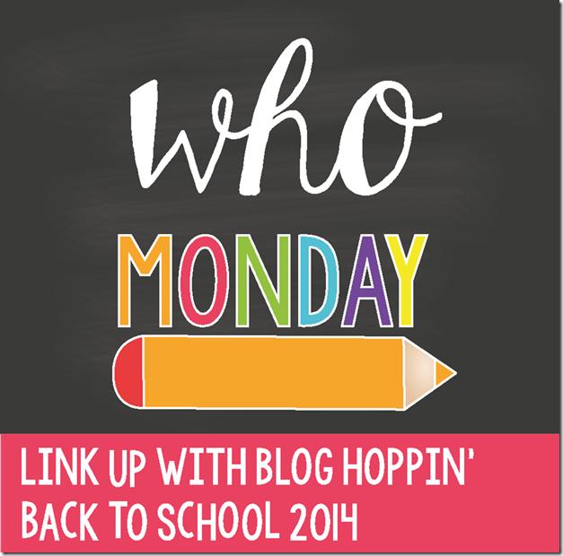 Blog Hoppin BTS-01