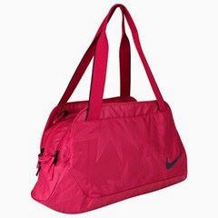 Bolsa Nike Feminina – Modelos, Tendências, Preços
