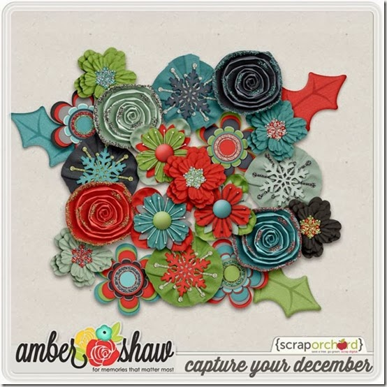 ashaw-CYD-flowers-pvw