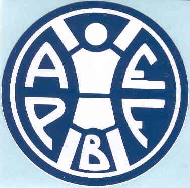 APEFB