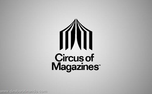 logotipos subliminares desbaratinando  (8)