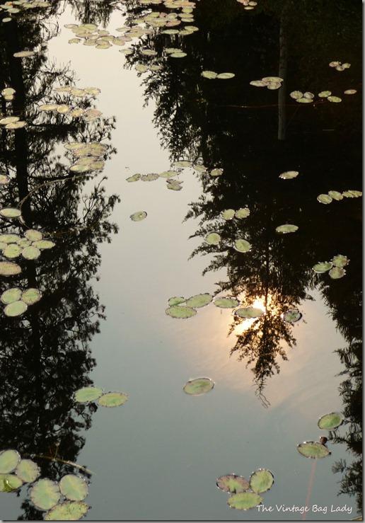 lake kelso 003