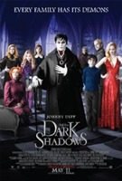 2012_DarkShadows