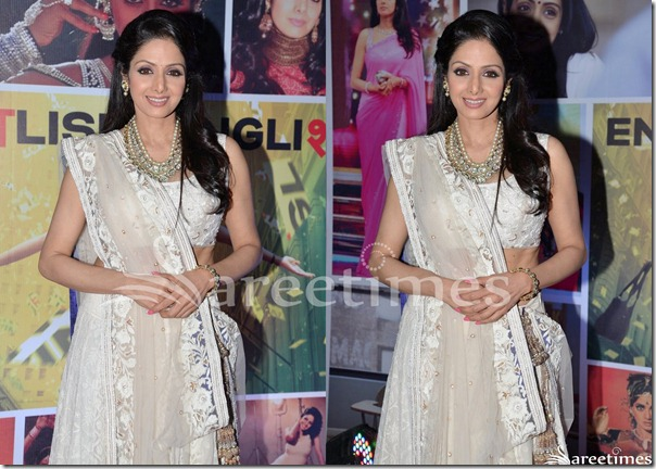 Sridevi_Manish_Malhotra_Saree_Blouse