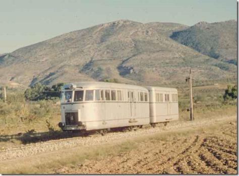 TrainCol (16)