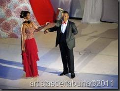 dança 2010 (3)