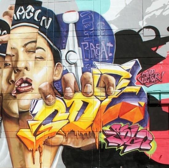 G-Dragon - Mural - 01.jpg