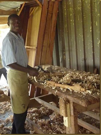 Kibaale Term 2, 2012 051