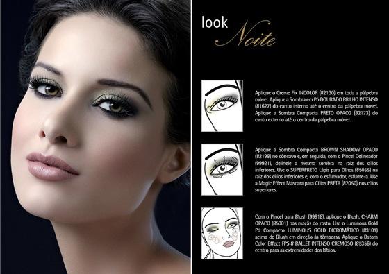 Noite_look1