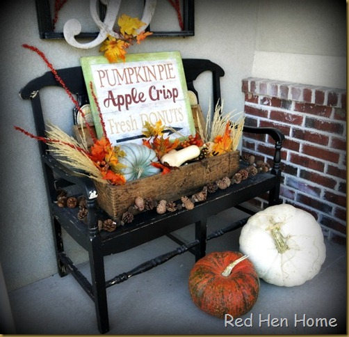 fall porch 009