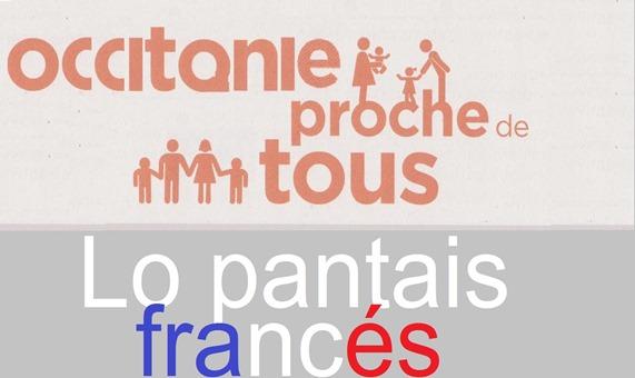 Occitanie proche de vous