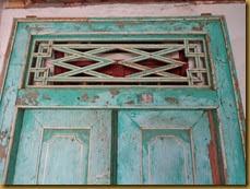 Pintu lawasan | Pintu jendela rumah kuno | Daun pintu rumah tua | Pintu rumah Belanda | Pintu rumah jawa | Pintu rumah tua | pintu rumah kuno unik antik | pintu rumah klasik | pintu jati ukir | pintu rumah adat jawa | rumah gebyok antique javanese house