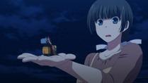 [Ahodomo] Maji de Watashi ni Koi Shinasai! - 10 [720p][BB32E6CA].mkv_snapshot_20.54_[2011.12.04_20.17.04]