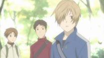 [HorribleSubs] Natsume Yuujinchou Shi - 11 [720p].mkv_snapshot_18.40_[2012.03.12_16.54.56]