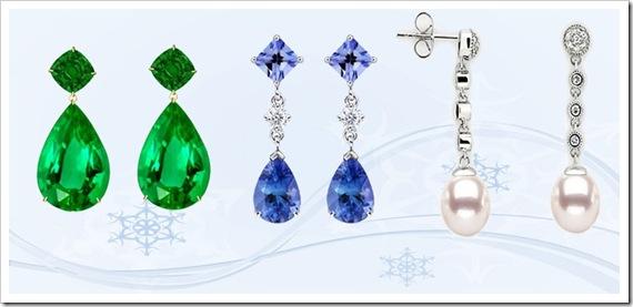 Large Jewelry