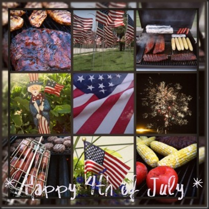 Fourth of July Collage SKP FB2
