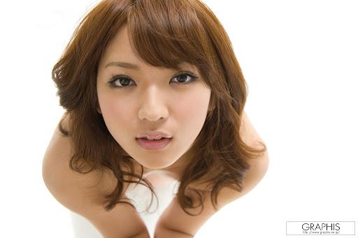 Kamisaki Shiori Japanese Models