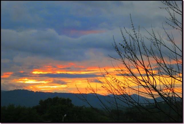 sunsetIMG_6459