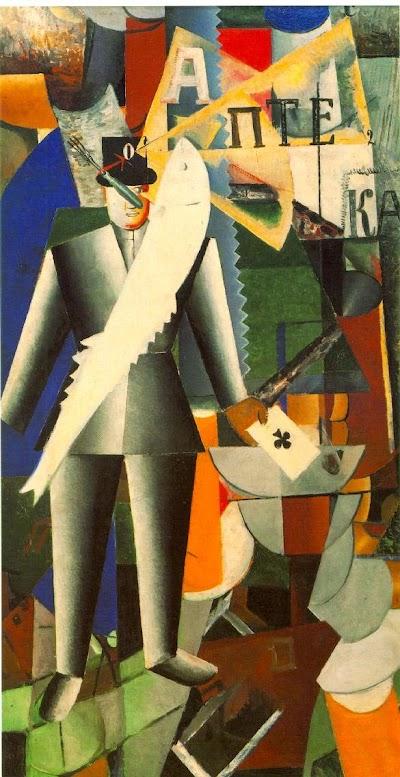 Malevich, Kasimir.jpg