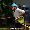 2012-06-02 letohrad kuncice 062.jpg
