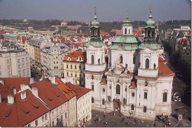 Prague77