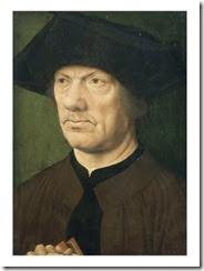 jan-provost-portrait-d-homme