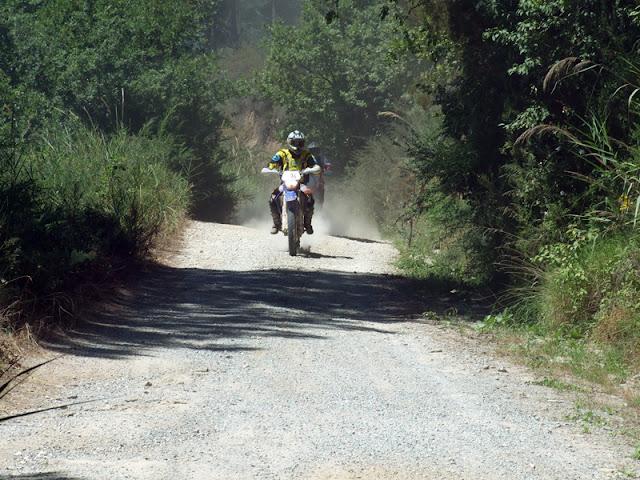 campionato_enduro_2011_19_20110628_1552824287.jpg