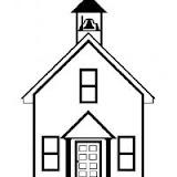 igreja%2520e9.jpg