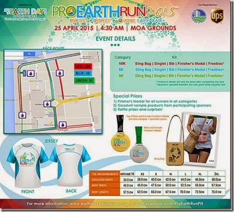 earthrun2