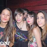 2012-12-14-women-night-agatha-pher-luxury-moscou-110