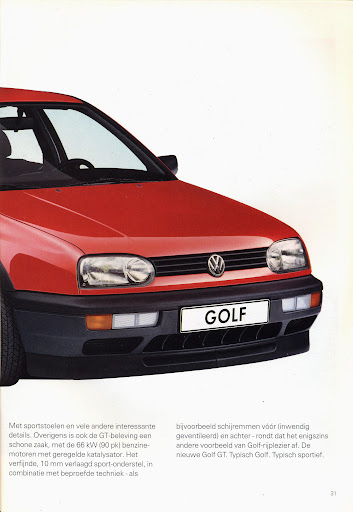 Volkswagen_Golf_1991 (31).jpg