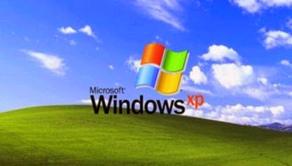 windows-xp-dentro