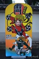 2012-07-07 2012-07-07 Asakusa 040