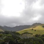Nouvelle Zélande - Nord - _DSC0087.JPG