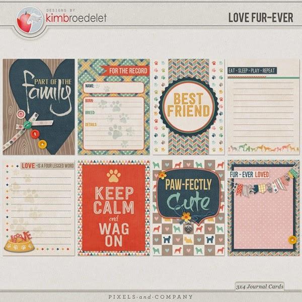 kb-LoveFur-Ever_JC6