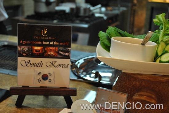 Cafe Ilang Ilang Buffet Manila Hotel 188
